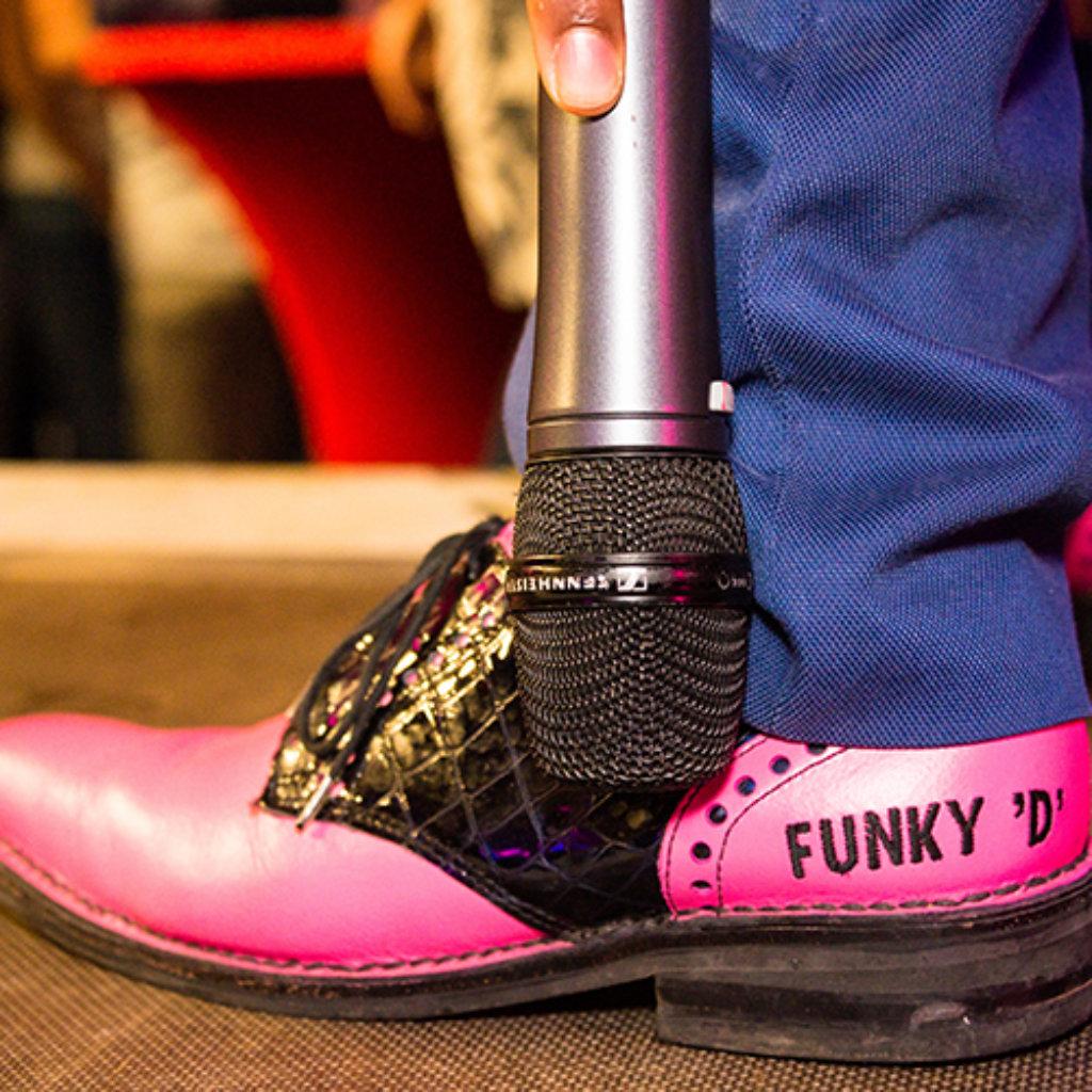 MAIN_funky-d