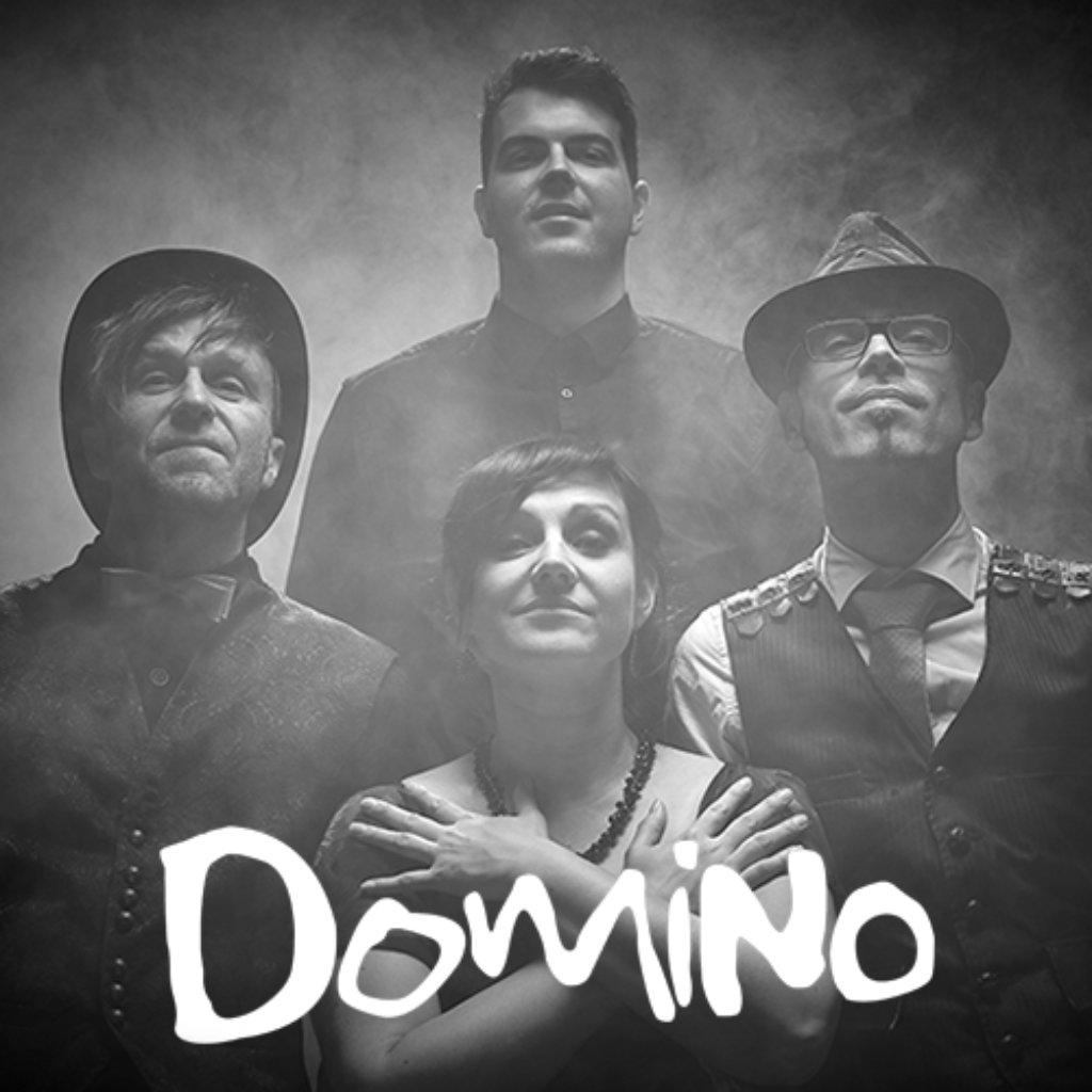 domino-metlogo