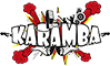 Karamba Productions